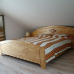 003 pokoj sypialny