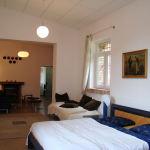 004 apartament