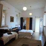 004a apartament