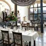 restauracja Kadyny Folwark 01